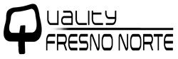 Quality Fresno Norte - Viviendas Unifamiliares en Madrid